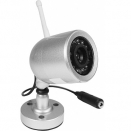 Draadloze Mini Outdoor Camera