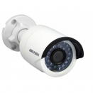 HIKVISION IP Camera IR 1,3 MP Indoor/Outdoor