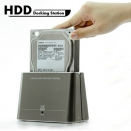 HDD Docking Station USB 3.0