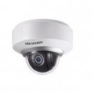 HIKVISION IP WIFI PTZ Mini Dome Camera