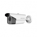 HIKVISION Full HD Turbo Bewakingscamera