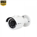 IP Camera Mini IR Bullet 2M 1080P POE