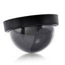 Dome Bol Dummy Camera