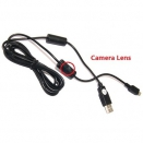 USB Kabel Draadloze Camera