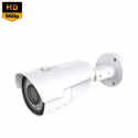 IP Camera IR Bullet 1.3MP 960P POE