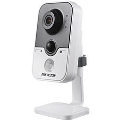 "HIKVISION IP Camera WIFI 3MP Met MIC. <span class=""smallText"">[SC3709]</span>"