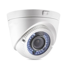 HIKVISION DOME Bewakingscamera FULL HD